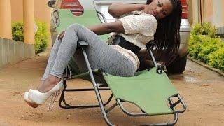 Akati by Serena Bata New Ugandan Music