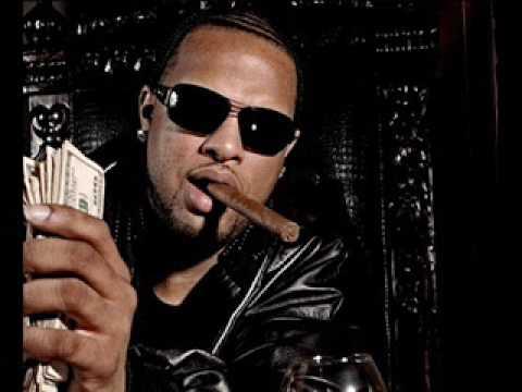Slim Thug I Run Remix Extended Version Slim Thug feat. Nipsy, Chamillionaire Yo Gotti E-40 Z-Ro