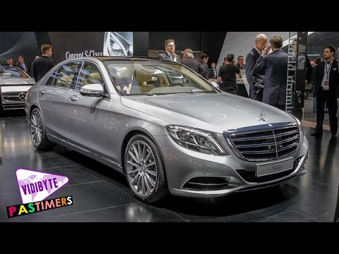 Top 10 Luxury Cars and Most Expensive Cars In India || Pastimers