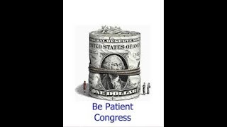 Congressional Pay & A Student Changing the Constitution - 27th Amendment-Save Our Republic! #88