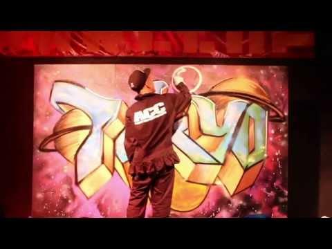 妄走族:PROJECT TOKYO feat. ZEUS, RAW-T, SIMON JAP, YOUNG FREEZ, 輪入道 & 十影【prod.GAS CRACKERZ】