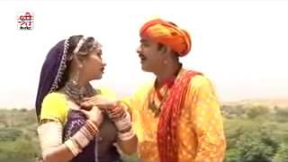 Mhara Manva Halo Ni, Rupa Ravalmade Jalore Bhinmal shayam paliwal-GSD