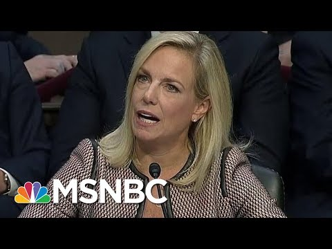 Joe: Everybody Knows What Words Were Used | Morning Joe | MSNBC