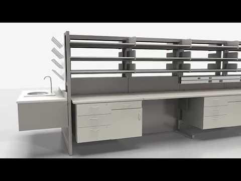Workstation Animation 10