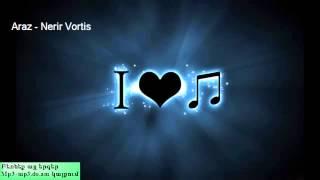 (6.21 MB) Araz   Nerir Vortis Mp3