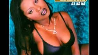 Watch Foxy Brown The Promise video