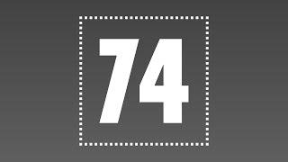 H.I. #74: Black Mirror Season 3