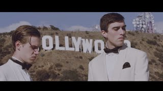 "Lust For Youth ""Illume"" Official Music Video"