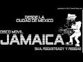Orquesta Gigante - La La La ( Means I Love You )