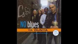 no blues-ya dunya