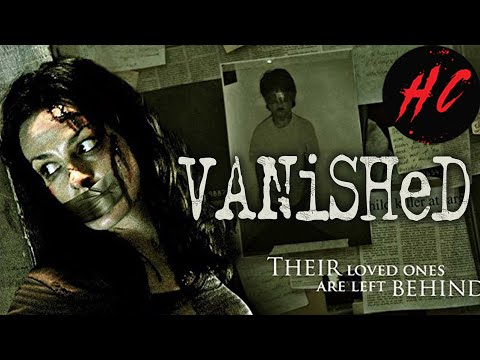 vanished-|-horror-central