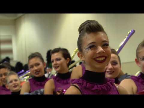 FINALIST FEATURE: Cedar Park H.S., TX