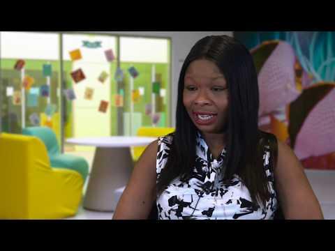 How We Can Raise Awareness For Mental Health - Dr Kikelomo Anunobi