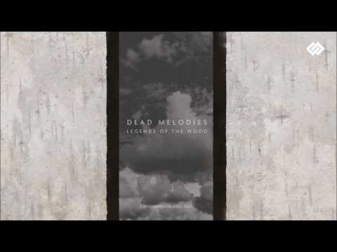 Dead Melodies - On Devil's Hill