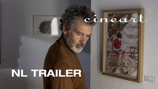 DOLOR Y GLORIA - Pedro Almódovar - Officiële Nederlandse trailer