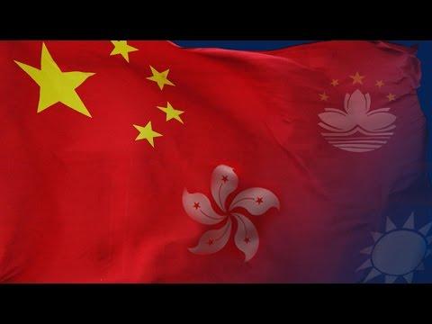 Hong Kong: The Shortening Leash