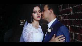 Дмитрий И Наталья 9.09.2017 г.Камышин