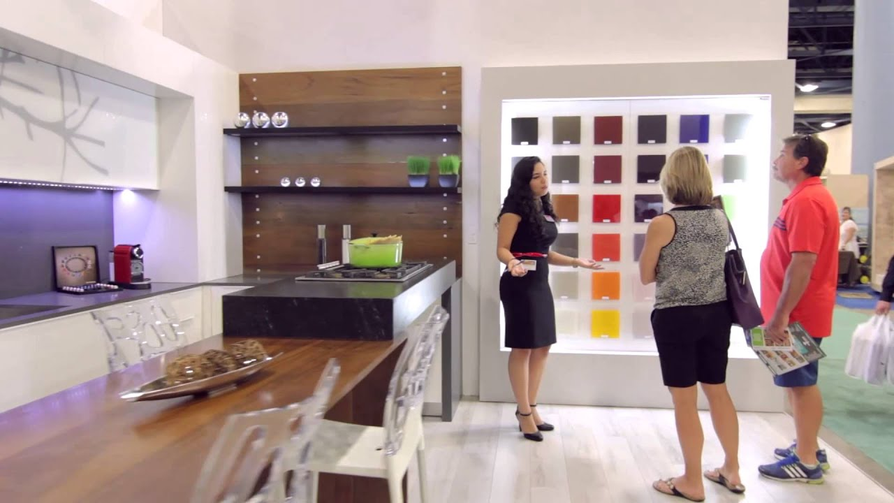Home Design And Remodeling Show In South Florida Home Show
