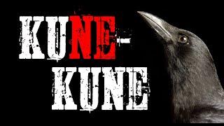 Kunekune (Scary Story)