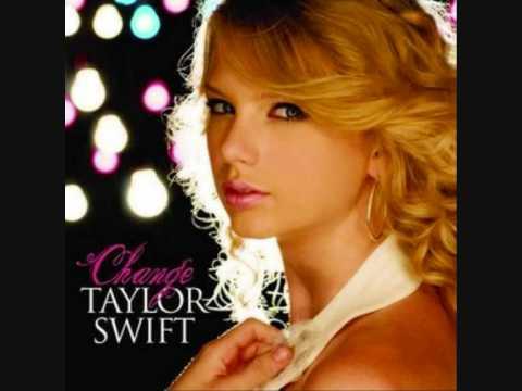 Taylor Swift ft Colbie Caillat-Breathe (lyrics)
