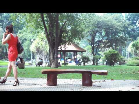 Phim ngắn TAN HỢP-HỢP TAN(2010)