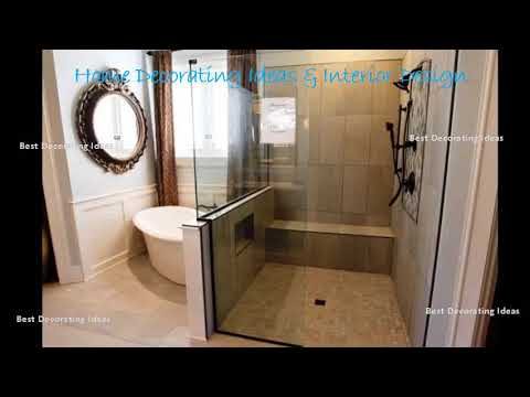 bathroom-renovation-design-tool-|-pictures-of-latest-modern-bathroom-toilet-decor-&-interior