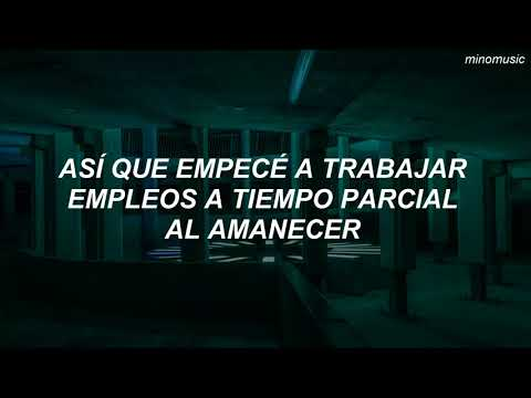 Free Download 724148 - Agust D (suga) [traducida Al Español] Mp3 dan Mp4