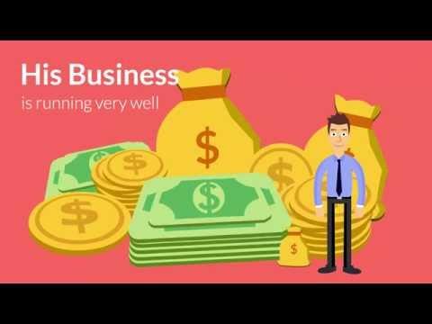 Premium Hotel Website Design & Marketing Agency, Phoenix - Websrefresh