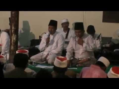 Padhang Mbulan - Sidnan Nabi