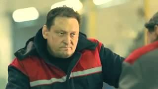 видео Агентство недвижимости Екатеринбурга Рио-Люкс|Продажа недвижимости в Екатеринбурге Свердловской области