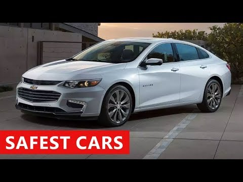 10 Amazing Cars & Sedans under $30,000 For 2018