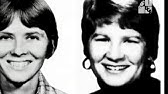 Maryknoll Sisters: Death of 4 Churchwomen in El Salvador