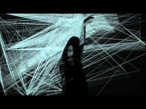 Half Waif - Nest (Official Video)