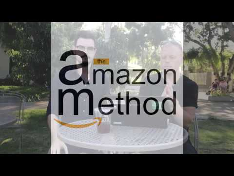 Branding & Design Strategy for Amazon FBA Private Label Products w / John Wilkinson Design (Part 1)