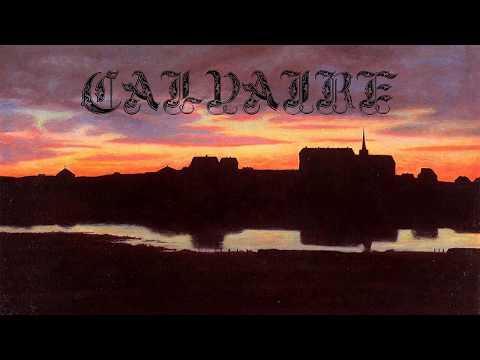 Calvaire - Je Me Souviens (Full Demo)