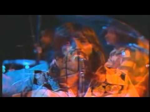 Kenny Loggins  Jim Messina   Danny's Song.