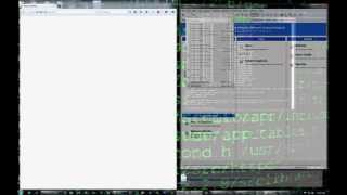 SSL Sniffing/Decrypting with WireShark