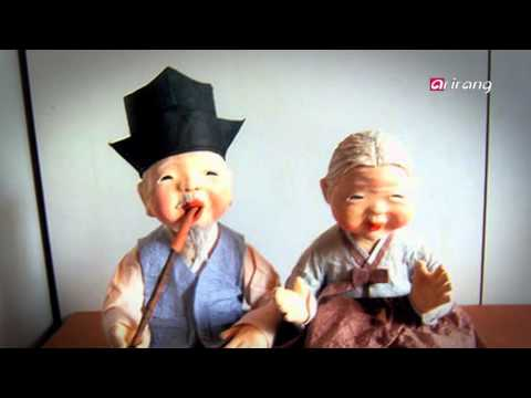 5 Things I Love about Korean Culture   한국 문화의 좋은점 from YouTube · Duration:  8 minutes 46 seconds