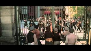 newsies-the-world-will-know