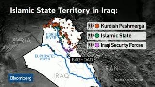 Is America Facing a Third War in Iraq?