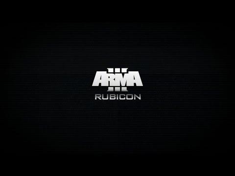 ARMA 3 | WOG³ | 08.03.2014 #1 | team RUBICON
