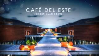 Café del Este - Lounge Art & Chill Out - New! Full Album