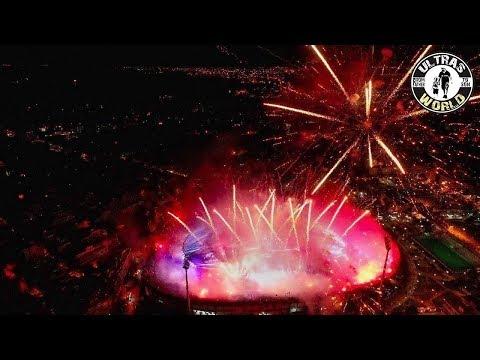 Top-5 Ultras of the Week (15 - 21 April 2019) Ultras World