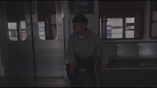 지하철을 타고 끝까지 안내리면 어떻게 될까?