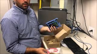 Installing second hard drive into optiplex 780