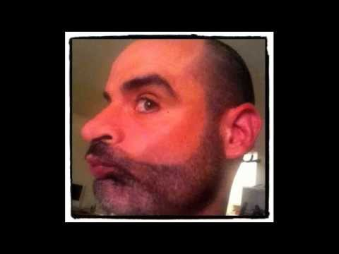 Brody Stevens Stand Up 82612
