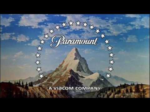 DLV-R: Sony/Columbia & Paramount & Carolco go Retro!