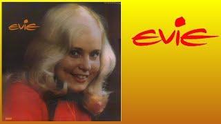 evie-vinyl-album-1974