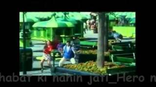 Karishma Kapoor Best Of Song_Part 2/2