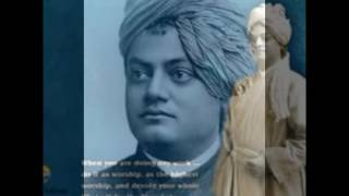 154th Swami Vivekananda's Birthday (2017)